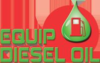 Equip Diesel
